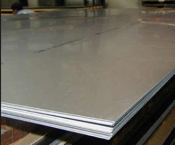 IS 2062 E350 BR Carbon Steel Plate, Thickness: 0 3-500 Mm