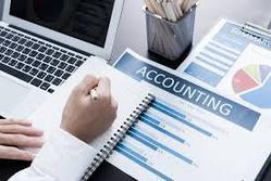 Accounting / Bookkeeping