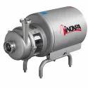Centrifugal Pump  Prolac HCP