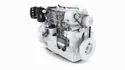 Marine Auxiliary Engine, For Marine, Industrial