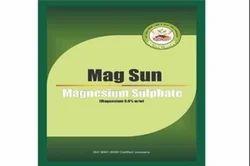 Mag Sun