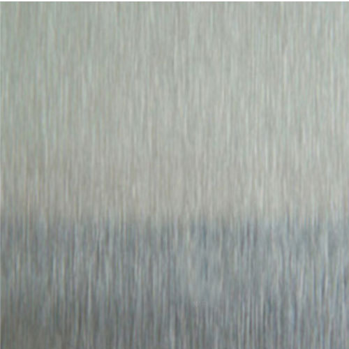 Iso No 4 Finish Stainless Steel Sheet 0 1 Mm Id