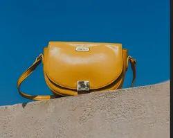 Curvy Edge Bags