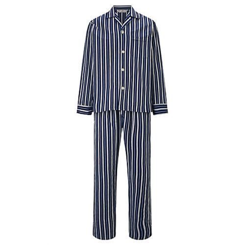 73dd426bf26e2 Men's Night Suit