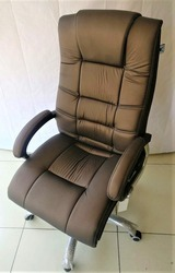 Ideal Executive Chair
