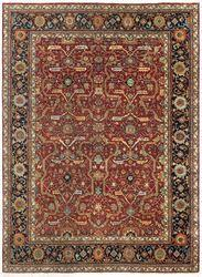 Best Selling Heriz Carpet For Home