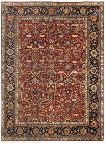 Best Selling Heriz Carpet For Home