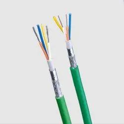Belden Profinet Cable, 4 (Core)
