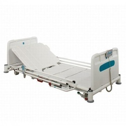 Hospital Fowler Bed Rental Service