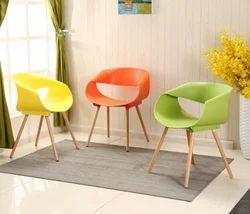 Zingo Chair