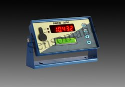 Digital Indicator (AWEW-2000-IT)
