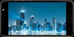 Tecno I3 Mobile