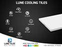Heat Proof and Reducing Tiles