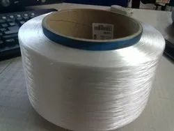 Nylon Yarn 70,111, 140 , 200 For Nylon Dori of Mask