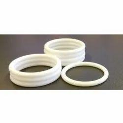 Teflon Ring