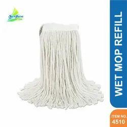 Cotton 4510 Legend Clip & Fit Refill Cut End - 300 g