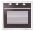 Epbi 960 Mmf And Epbi 961 Mmf Built in Electric Oven