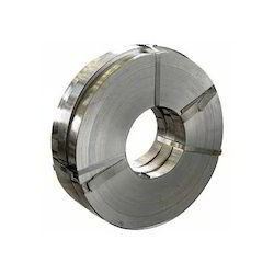 301 Hard Stainless Steel Shims