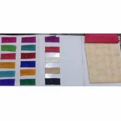 Corian Silk Fabric