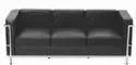 DF-914 Lounge Sofa