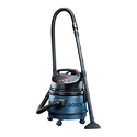 Bosch GAS 11-21 Professional Dust Extractor