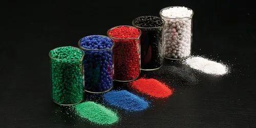 Calcite Powder For Plastic Industries