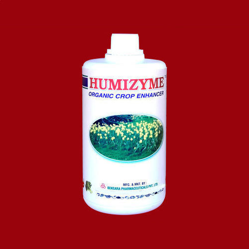 Humizyme Organic Manure