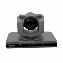 HD 1000 USB PeopleLink ICam Camera