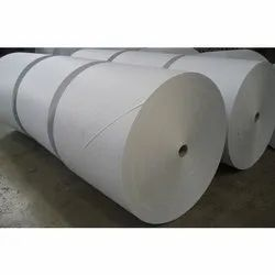 PE Coated Cup Paper Reel