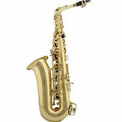 alto saxophone alto sax latest price manufacturers suppliers. Black Bedroom Furniture Sets. Home Design Ideas