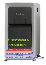 Cepheid Genexpert GX-II Real Time PCR Machine