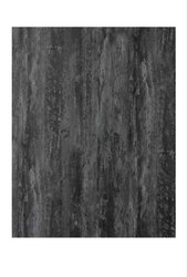 Opus Stone Dark HPL Sheet
