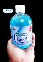 Alcohol Surface Disinfectant 80% Ethanol Alcohol Based For Home, Office & Work Places