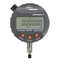 NABL Calibration Service For Digital / Dial Camparator