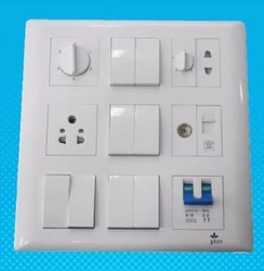 Electrical Switches in Jamui, बिजली के स्विच