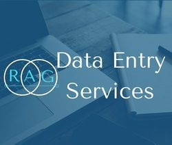 Secure Data Entry Projects