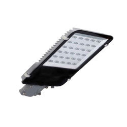 40 Watt AC Street Light