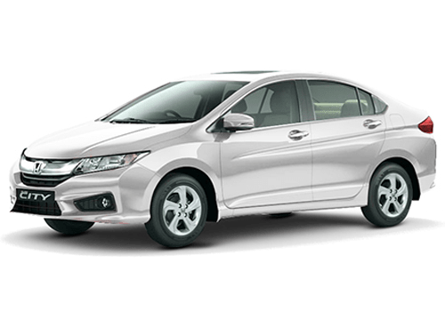 Honda City Car View Specifications Details Of Luxury Car By Vler