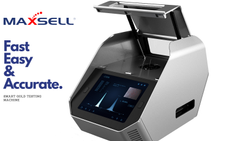 Smart Gold Tester - Designed for High Accuracy, Fast Results