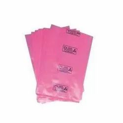 Antistatic Covers Bags