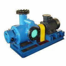 Boiler Oil Pump