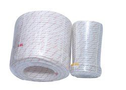OPGW Nylon Rope