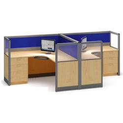MW-1003 Office Work Station