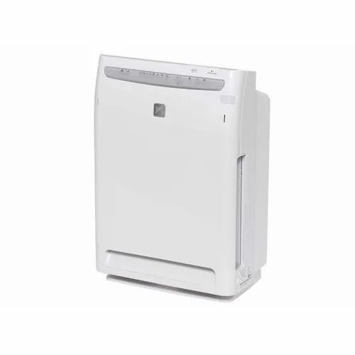 Daikin Air Purifier, Warranty: 1 Year