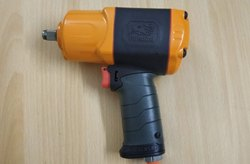 FIREBIRD Pneumatic Impact Wrench FB-1451