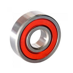 Stainless Steel 63006 2rs Miniature Ball Bearing