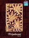 Mcm Lifestyle Priyalaxmi Vol 16 Casual Wear Unstitched Cotton Salwar Suit