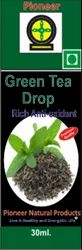 Green Tea Extract Drop