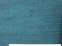 Plain Faux Linen-c Upholstery Sofa Fabric, Packaging Type: Roll