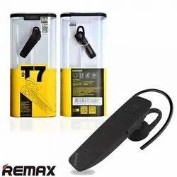 1be69d3be54 Zebronics FAITH Bluetooth Headset, ZEB-FAITH, Rs 775 /piece | ID ...